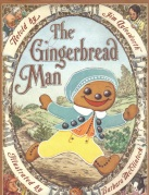 the_gingerbread_man_by_jim_ayleswor