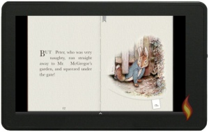 kindle-fire-book-app-peter-rabbit-580x368