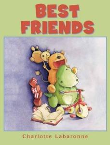 219175_Sch_Friends_Cvr_0.tif