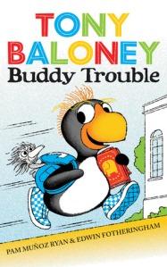 TONY B BUDDY TROUBLE HCovfinal_1-1.pdf