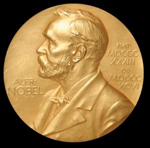 20131011153017!Nobel_Prize