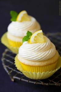 lemon-cupcakes11+srgb.
