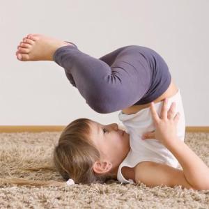 600_bedtime_yoga_kids