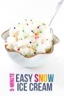 Snow-Ice-Cream-5
