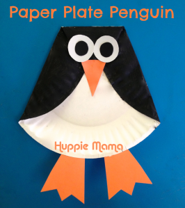 Paper-Plate-Penguins-909x1024