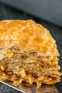 Baklava-Recipe-2-2