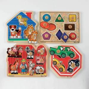 childcraft-big-jumbo-knob-puzzles-12-x-16-inch-3-to-8-pieces-ea-set-of-4-203160-childcraft-puzzles-preschool-sets-3.gif