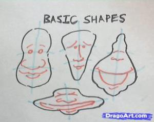 how-to-draw-caricatures-step-1_1_000000116069_5