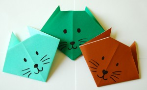 origami-cat-group-300x184