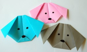 origami-dogs-group-300x180