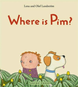 where-is-pim-