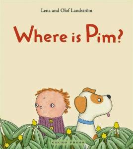 where-is-pim-