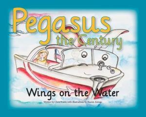 book-pegasus