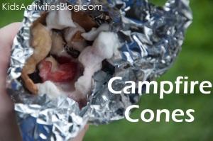 Campfire-Cones1