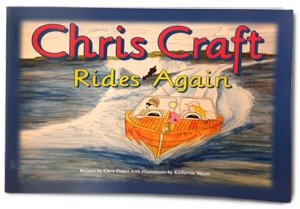 chris-craft-rides-again