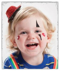 halloween-facepaint-clown