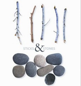 sticks-and-stones