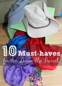 10-must-haves-for-the-dress-up-barrel1