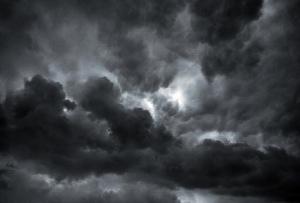 dark_clouds1