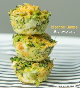 broccoli-cheese-bites-Pinterest-vertical