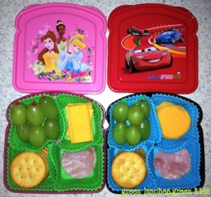 DIY-Make-Your-Own-Lunchables-for-Kids-Lunches