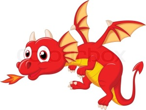 8299664-cute-dragon-cartoon