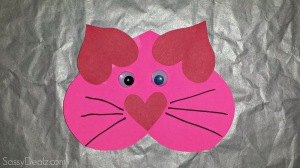 valentine-cat-craft