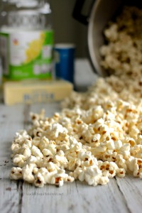Secret-ingredient-no-one-is-telling-you-about-for-perfect-popcorn-revealed.