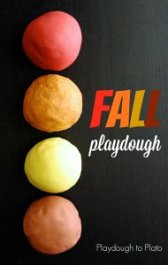 4-Playdough-Recipes-for-Fall