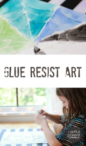 Glue-Resist-Art-Activity-for-Kids