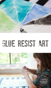 Glue-Resist-Art-Activity-for-Kids