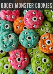 Gooey-Monster-Cookies-Recipe-on-lilluna.com-ADORABLE-480x671