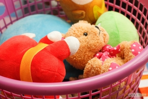 670px-Store-Stuffed-Animals-Step-2