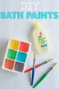 bathpaintstitle