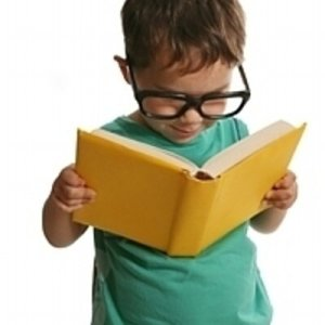 kid-reading-book_400x400