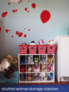 stuffed-animal-storage