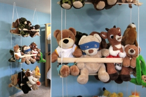 stuffedanimalstorage3
