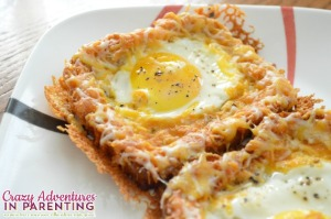 Cheesy-Baked-Egg-Toast-plated