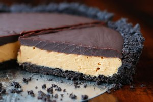 chocolate-peanut-butter-pie-no-cream-cheese-no-cool-whip-02