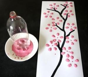 eenvoudig-en-geniaal-schilderen-bloemen-idee.1397891613-van-loldamn