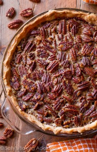favorite-pecan-pie-recipe-2