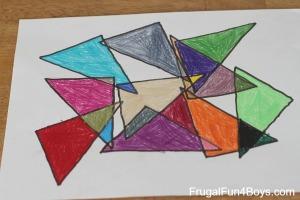 geometric-art-1