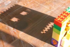 tracing-shadows-5