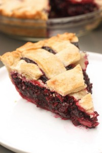 Triple_Berry_Pie8