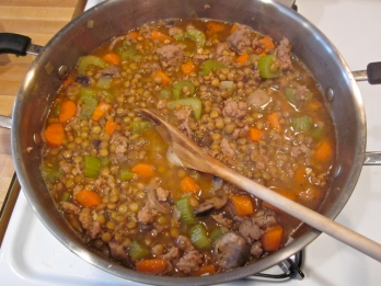 8-cooked-lentils