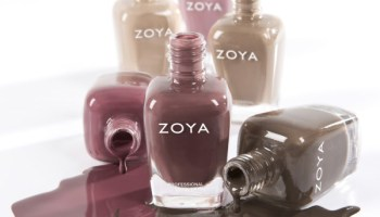 Zoya-Natural-Deux-Nail-Polish-Collection-For-Fall-2014