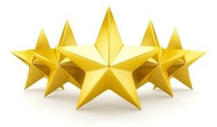 five-stars-crop