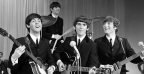 The-beatles-4