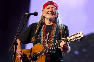 willie-nelson-farm-aid-2018-live-billboard-1548